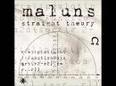 Maluns - Straight Theory [Full Album]