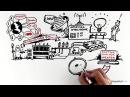 Изобилие и Экспоненциальные Технологии 2014 (русская озвучка)