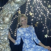ТатьянаПанферова