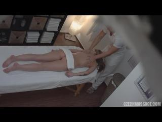 Czechav czech massage 64 чешский массаж 64