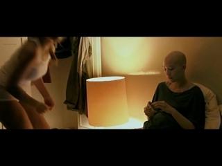 Laura Smet, Marie Denarnaud Nude - Les Corps Impatients (2003) Watch Online / Лаура Смет, Мари Денарно - Страстные тела