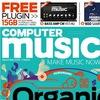 Computer Music RUSSIA!