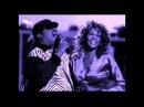 WE DIDN'T KNOW - Whitney Houston Stevie Wonder HD