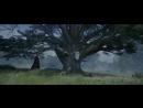 The Legend of Tarzan - Hozier Music Video - Better Love (2016) HD