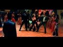 Aaiye Hum Se Mulaqat Kijiye HD With Lyrics Alka Yagnik