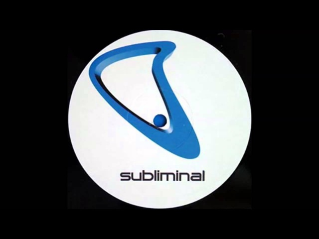 The Committe Scream Shout Soul Vision Dub 2000