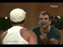 Anamara eliminada e Dicesar provoca Dourado BBB 10 23 03 2010