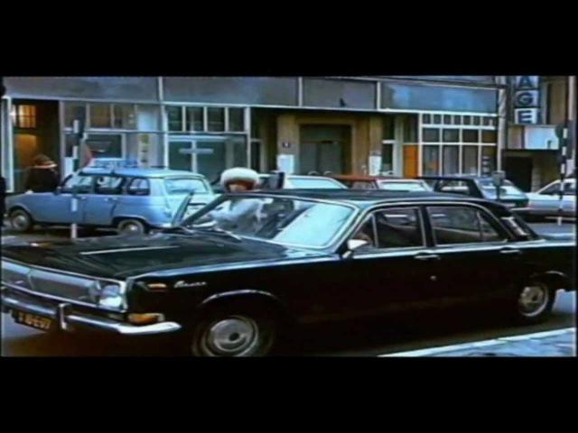 Šta se zgodi kad se ljubav rodi Lude Godine VI 1984 Film TRIBUTE Tamara