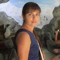 AnastasiyaNadyrshina