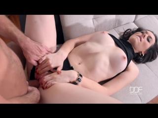 Sarah highlight [hd 720, all sex, new porn 2016]
