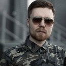Дмитрий моторин инкредбанк фото