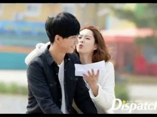 You're All Surrounded BTS+ Funny Moments(Lee Seung-gi, Go Ara, Cha Seung-won)