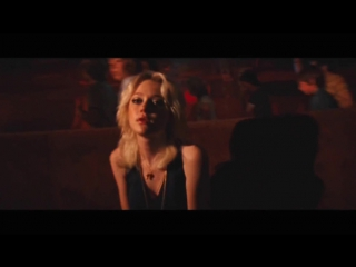 [Ранэвэйс \ The Runaways] (2010) Dakota Fanning — Cherry Bomb