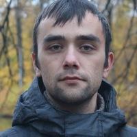 Макс Стаценко