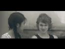 ГРУППА ПИЦЦА -Смертельные оружие (Премьера! Официальный клип)