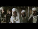 Омар ибн ал-Хаттаб серия-18