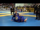 Paulo Miyao x Thiago Macedo American Natl 2016 Black Belt Adult Male Feather Final paulo miyao x thiago macedo american na