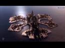Vito Fognini - New Atlantis Original Mix Suanda Music Video