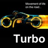 Turbo Texsalon