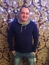 Личный фотоальбом Дмитрия Коробова
