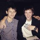 Юрий Морозов, 26 лет, Ижевск, Россия