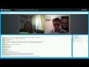 20-05-16 Открытая он-лайн клубная встреча Школы Лосева с Андреем Будыкой и Талиной Дашковской