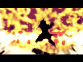 AMV AW   Fairy Tail   ЯНВАРЬ 2016