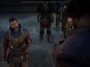 Dragon Age Inquisition Хоук должен уйти ч.3
