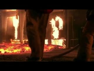 Вулкан (США, 1997) (фильм-катастрофа)