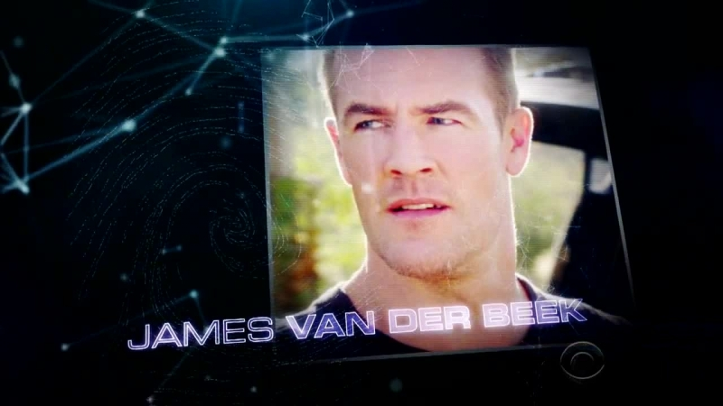 C S I Киберпространство CSI Cyber 1 сезон Трейлер 2 2015 HD