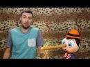 100500 - Пиноккио (Caramba Exclusive)