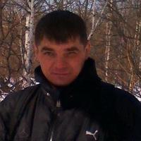 Ruslan Trifon