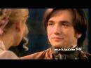 Владимир и Анна , Михаил и Лиза ~ Ты моя