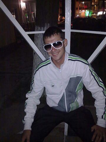 Vyacheslav, 32, Armavir