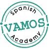 Vamos Spanish