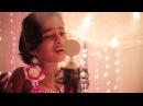 Praniti Pona Usuru Song Dhanush Latest peace of mind hit
