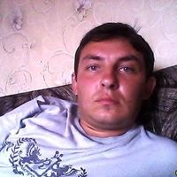 Стас Ангелов