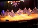 RANGEELO MARO DHOLNA Bollywood Folk Dance