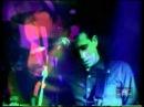The Cure Secrets Live Allston 1980
