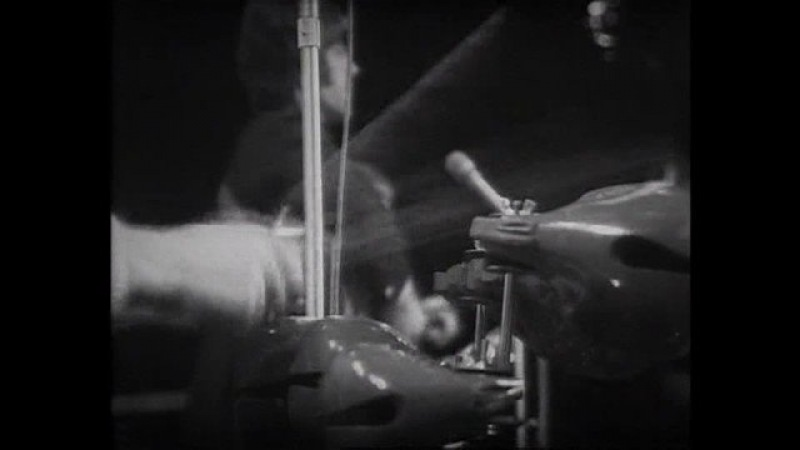 Dave Dee Dozy Beaky Mick Titch Zabadak 1967