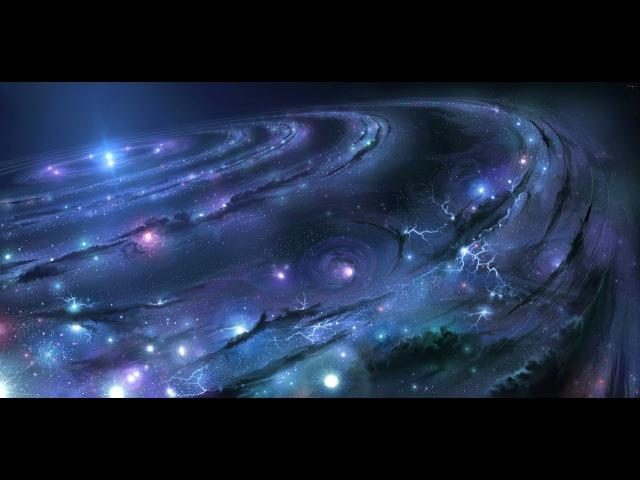 Вселенная — Туманности (Документальные фильмы, передачи HD) dctktyyfz — nevfyyjcnb (ljrevtynfkmyst abkmvs, gthtlfxb hd)