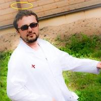 Roman Lachynov