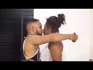 Trending Nollywood Movies - School Of Sex Episode 1