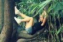 Личный фотоальбом Yuliya Yuliya