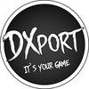 CS:Source | DXPort | NEW