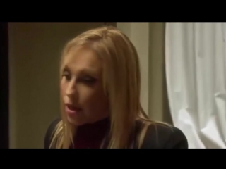 Family therapy with dr jenn s01e02