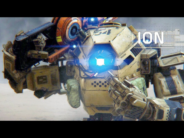 TITANFALL 2 All Titans Gameplay Trailer PS4 XBOX ONE PC