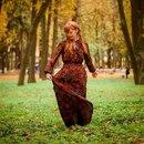 Фотоальбом человека Ани Лавровой