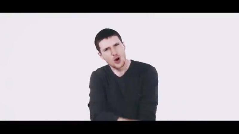 Лучшие видео-Alex-ike MaxiBoN Stan Realist Алан Доев (Ly@bo) Knutt Nome - Новогодний Rap Трэк ELLO UP^
