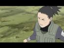 [SHIZA] Наруто (2 сезон) - Ураганные хроники / Naruto Shippuuden TV2 - 303 серия [NIKITOS] [2013] [Русская озвучка]